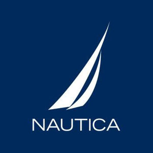 Nautica Australia
