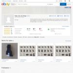eBay Australia thats_how_all_things