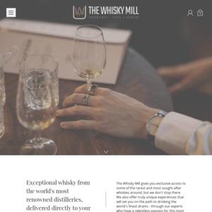 thewhiskymill.com.au