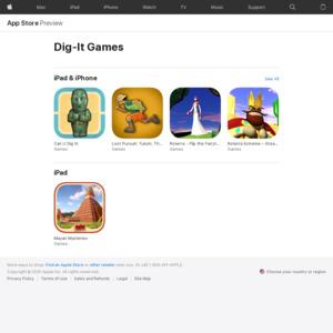 dig-it-games