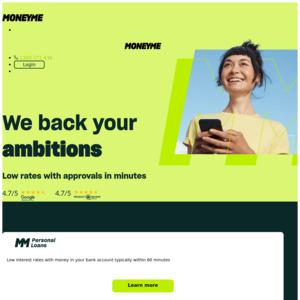 moneyme.com.au