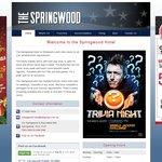 Springwoodhotel.com.au