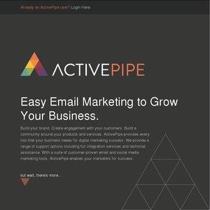 activepipe.com