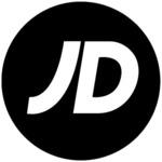 JD Sports Australia