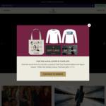 classiccinemas.com.au