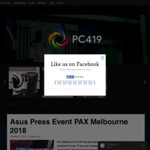 pc419techtips.com