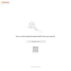 UGREEN Global Store