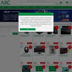 ARC Computers