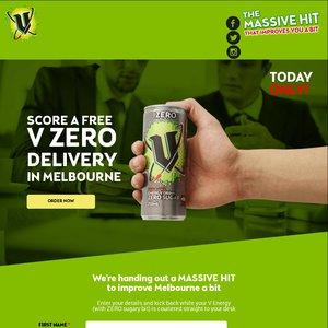 delivermev.com