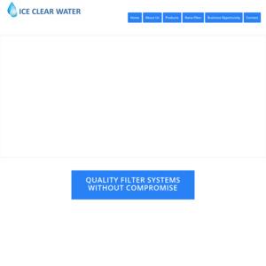 iceclearwater.com.au