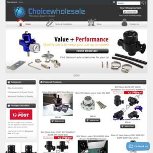 choicewholesale.com.au