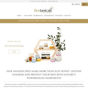 beetanicals.com.au