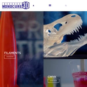 monocure3d.com.au