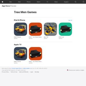 tree-men-games