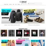 OZSALE.com.au