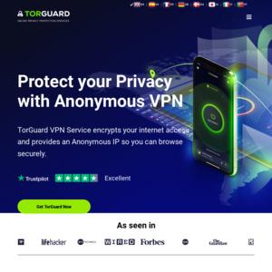 best free vpn in uae