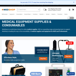 medshop.com.au