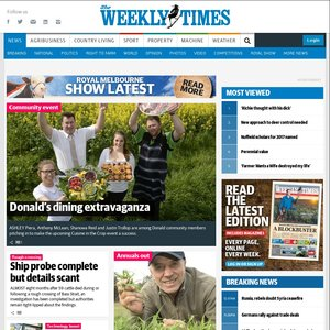 weeklytimesnow.com.au