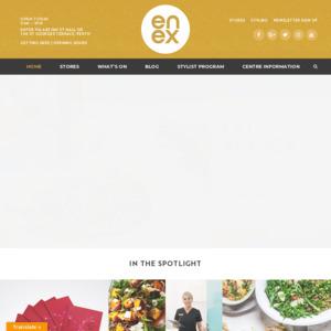 enexperth.com.au