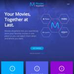 Moviesanywhere.com