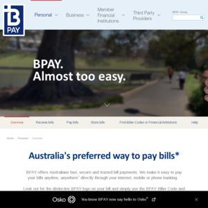 bpay.com.au