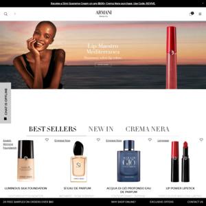 giorgioarmanibeauty.com.au