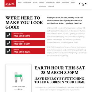 rovert.com.au
