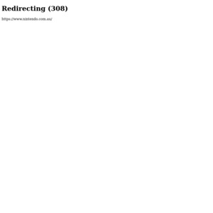 Free - 12 Months of Nintendo Switch Online for Twitch Prime