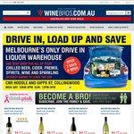 Winebros