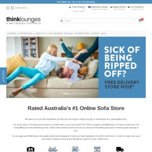 thinklounges.com.au