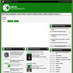 Xboxachievements.com