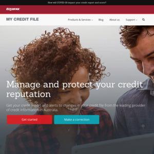 mycreditfile.com.au