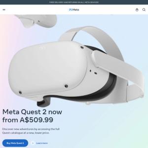 oculus.com