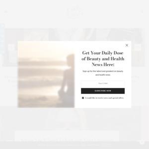 bondibeauty.com.au