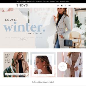 sndys.com.au