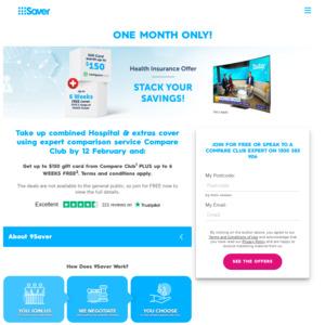 9saver.com.au