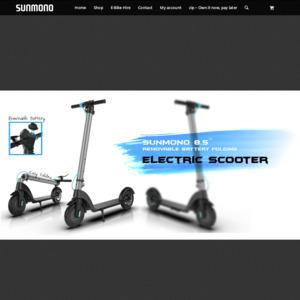 sunmono.com.au