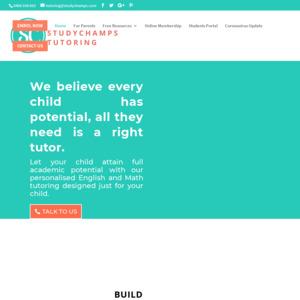 studychamps.com