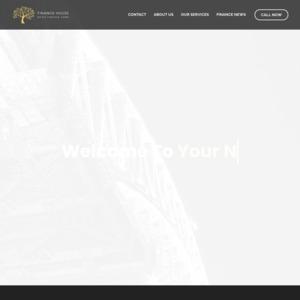 financehouse.com.au