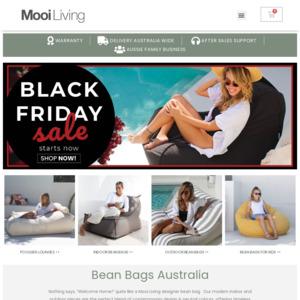 mooiliving.com.au