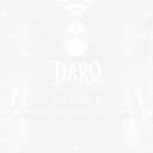 darqgame.com