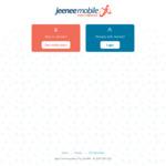 Jeenee Mobile