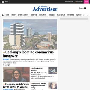 geelongadvertiser.com.au