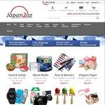 japan2oz.com