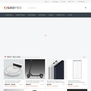 shopro.com.au