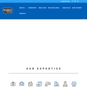 brydens.com.au