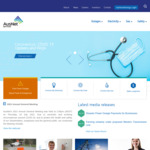 ausnetservices.com.au