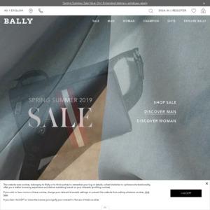 bally.com.au