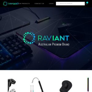 Raviant