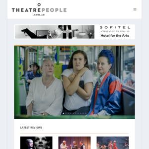 theatrepeople.com.au